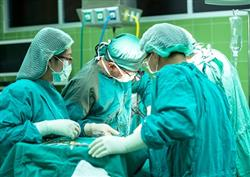 Saving lives during cancer surgery by separating the good from the bad