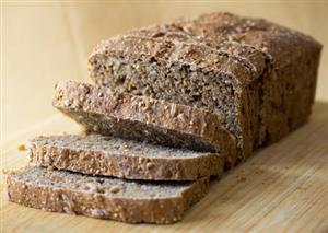 Brown versus white bread: the battle for a fibre-rich diet