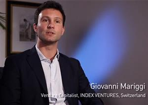 How do venture capitalists make investment choices?