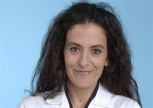 Lucia Altucci – Cancer research could benefit from ultra-fast lasers technology