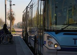 European research looks into sustainable solutions for an innovative high quality bus system